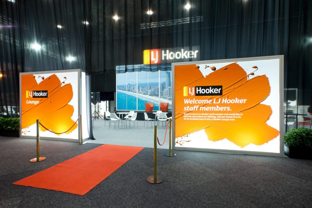portfolio-activation-ljhooker_1
