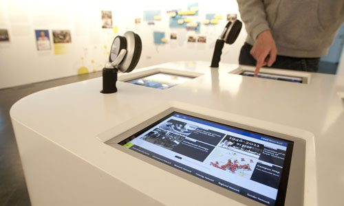 ipad-exhibition-lead-capture