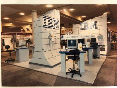 IBM_90's