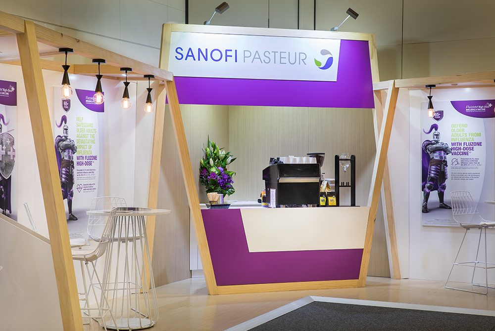 Sanofi 2018 HiRes-104