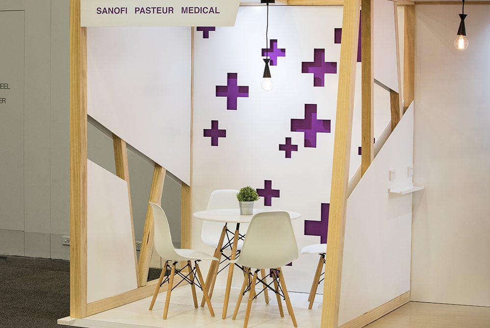 Sanofi 2018 HiRes-105